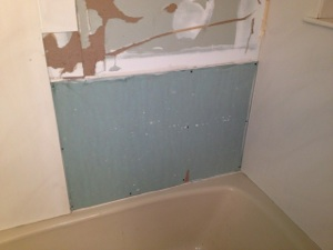rotted-bathroom-5